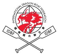 dragon boat nauticalia