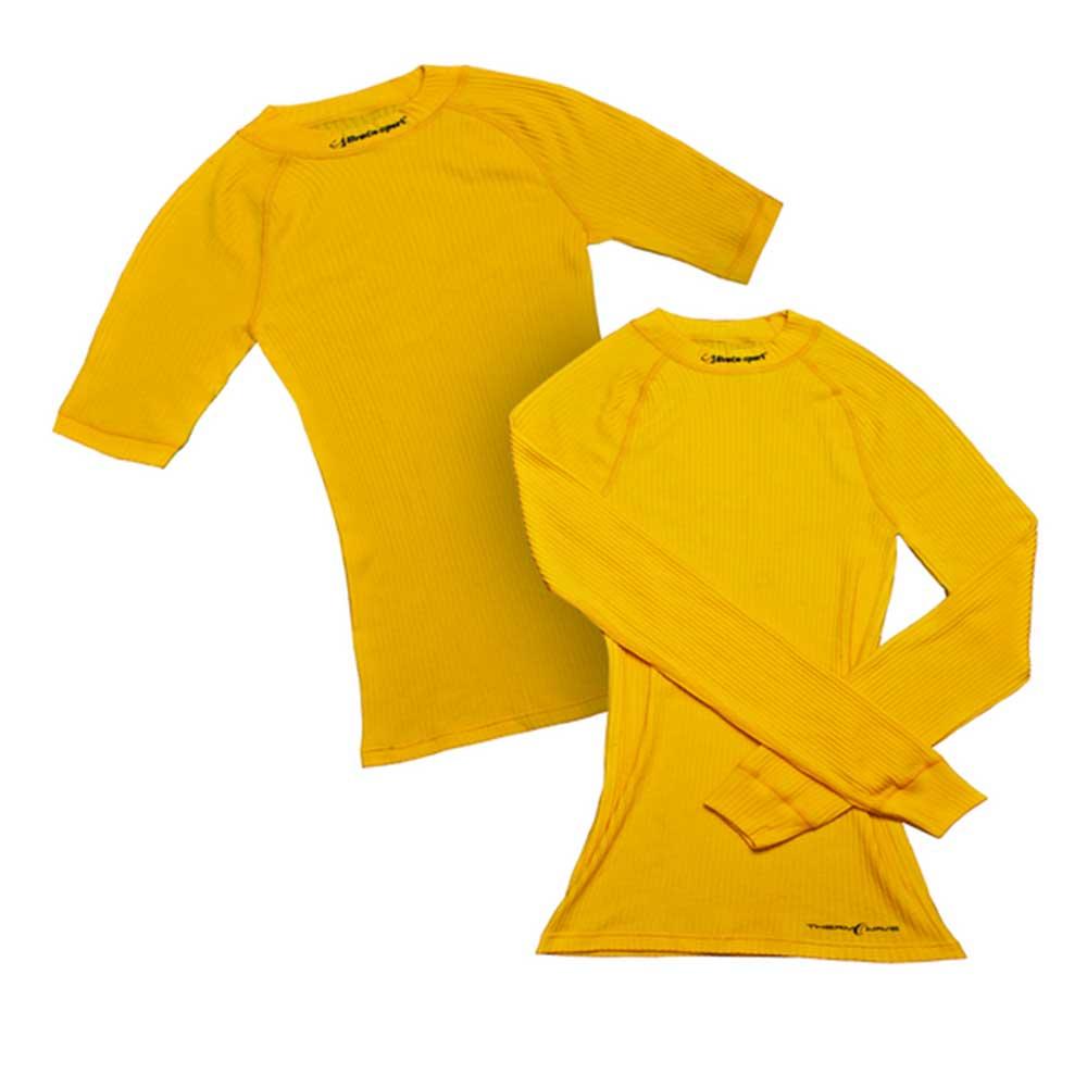 f2780f8f22 Camiseta térmica Braca. 🔍. 25 ...